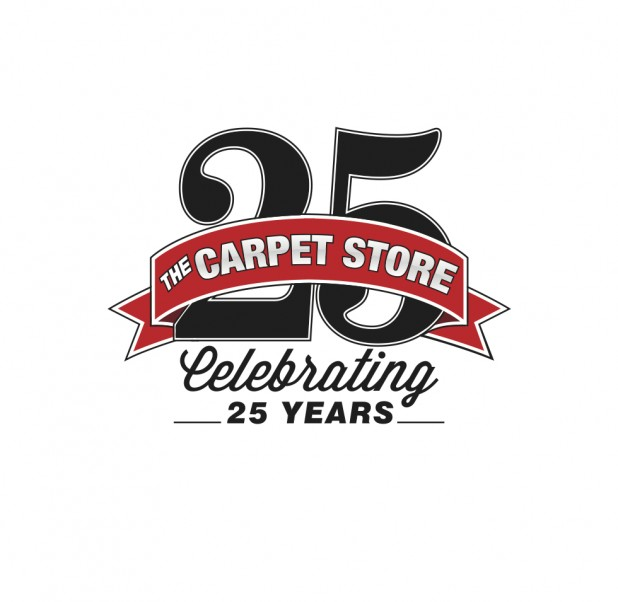carpet_store_25_NEW